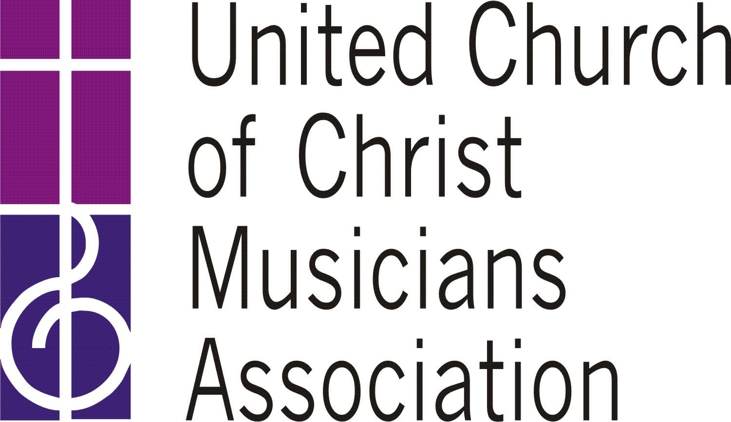 UCC Musicians Association - Job Listings